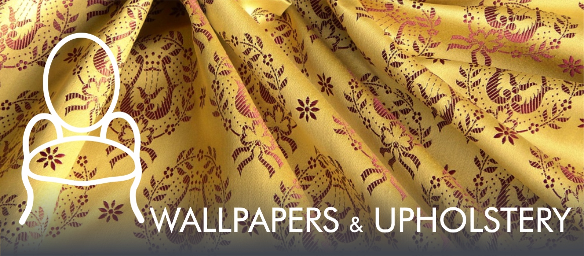 DOPLNKOVY_BANNER_brocades_wallpepers & upholstery_3