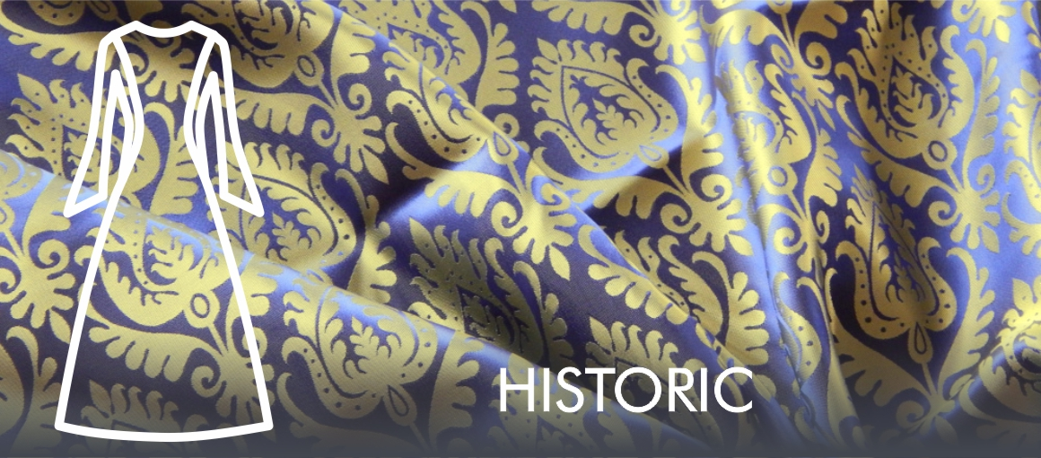 carousel_banner_historic_brocades_3